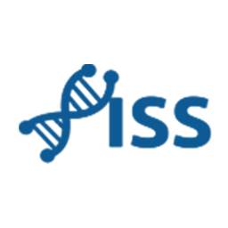 ISS Manager-logo